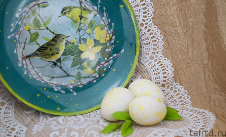 easter_plate_19