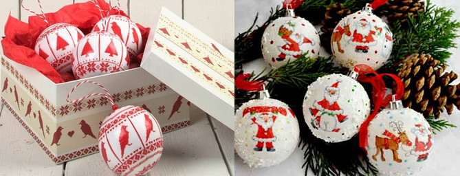 декупаж-новогодних-шариков.jpg