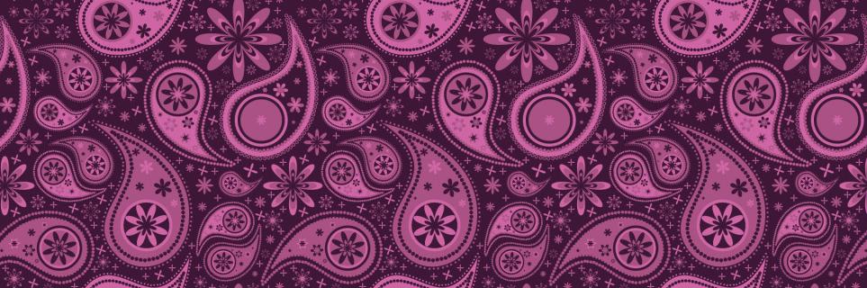 paisley_pattern_by_yuki_boshi-d7i344d.png