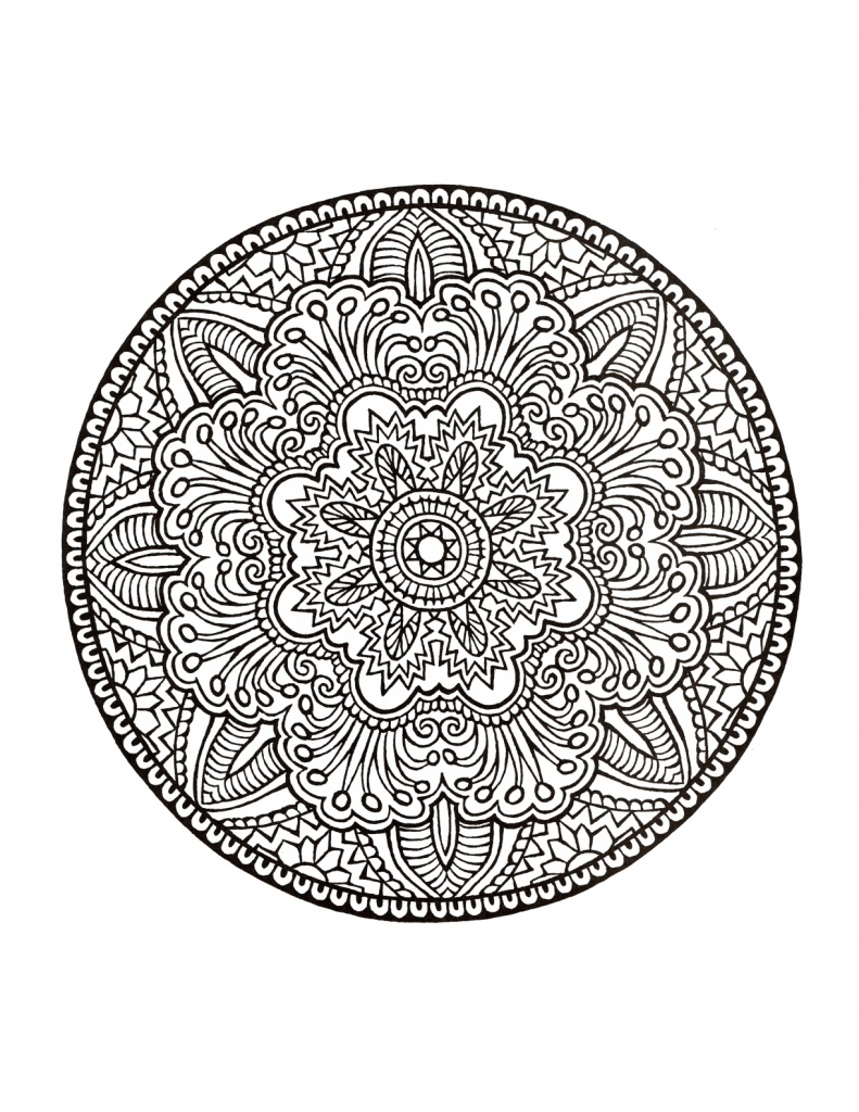 Mandala-coloring-books.jpg