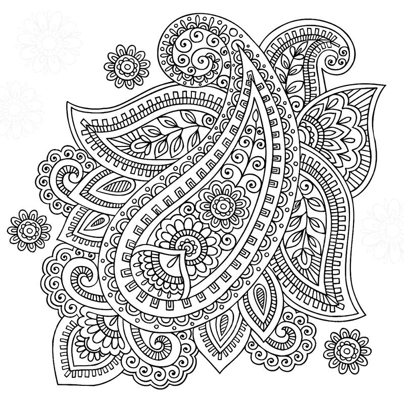 disegno-di-vettore-di-doodle-di-paisley-del-fiore-del-tatuaggio-del-hennè-23810317.jpg