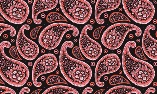 2-swirly-paisley-patterns.jpg