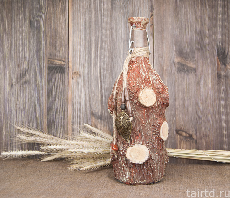 bottle_decor_21