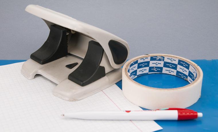 Узор в горошек — принт, проверенный временем