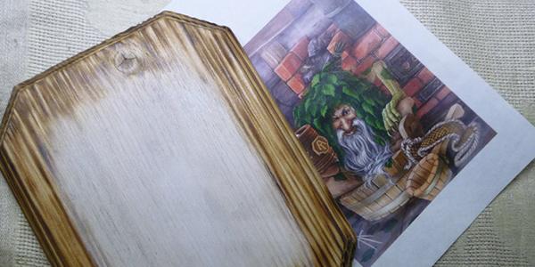 Браширование древесины своими руками мастер класс фото 702