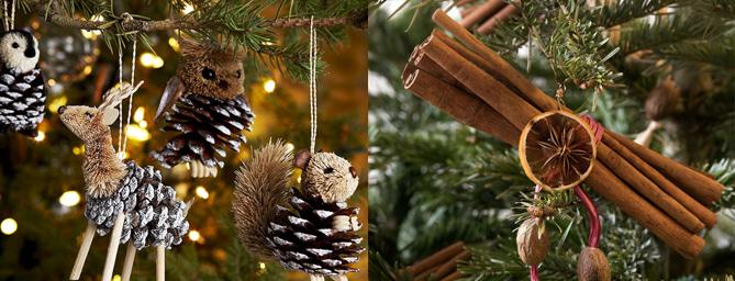 природные-материалы-для-украшения-елки.jpg