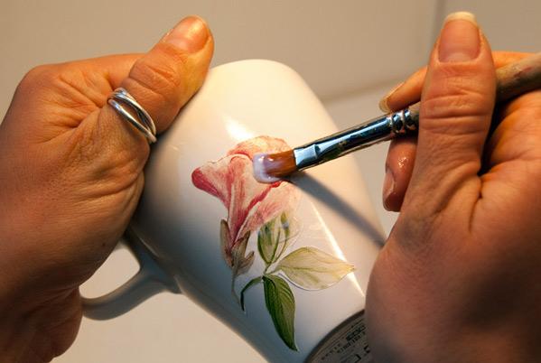 13 Марта 2011. тату на руку надписи фото нарощенные ногти с рисунками.